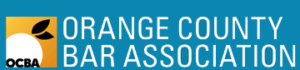 OCBA_logo1