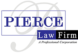 Pierce Law Firm